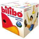 ビリボ ボックスセット(RED/BLUE/YELLOW) 各4個セット