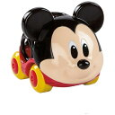 KIDSII ディズニーベビー・ゴーグリッパーズ ミッキーマウス 11367-01