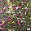 RHAPSODY アルバム N-1003