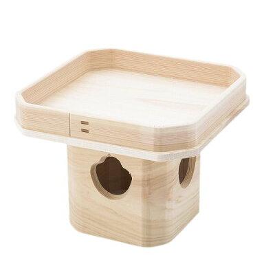 神棚の里 静岡木工 三宝7号