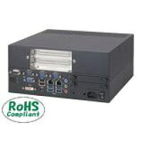 コンテック ボックスコンピュータBX1000シリーズ BX-1000P2-AC37000