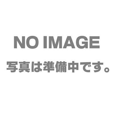 MITSUBISHI/三菱マテリアル 旋盤用 CVDコーテッドインサートネガ 鋳鉄加工用 MC5005 WNMA080408
