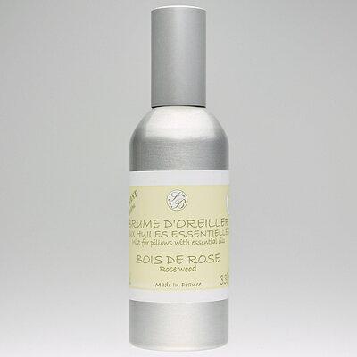 savonnerie de bormes サボネリー  ピローミスト    ラベンダーオリーブ  4994228017420