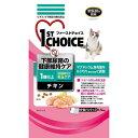 アース・バイオケミカル 成猫1歳以上 下部尿路の健康維持ケア チキン 1.5Kg