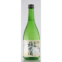両國 別格純米酒 720ml