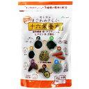 国内産 十六栄養米(まごわやさしい)(30g×6袋)