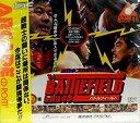 ACD新日本プロレスリング+D20494