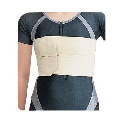 骨盤ベルト 腰痛ベルト 大きいサイズ ぎっくり腰 ギックリ腰 国産 腰サポーター 02P03D