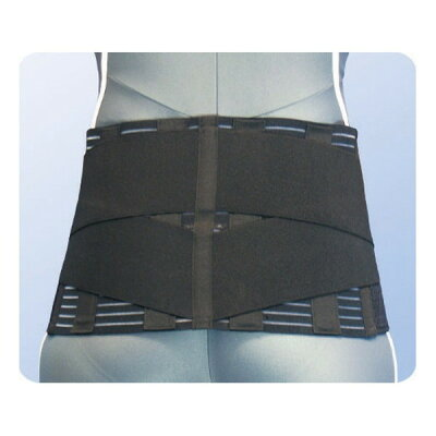 ハードデラックス・メッシュ ブラック sサイズ 60-