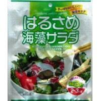 0109030 はるさめ海藻サラダ×30袋 33.5g×30袋 (0186686)