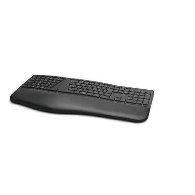 KENSINGTON K75401JP Pro Fit Ergo Wireless Keyboard