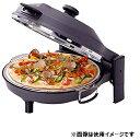 フカイ工業 ピザ&ロースター FPM-150