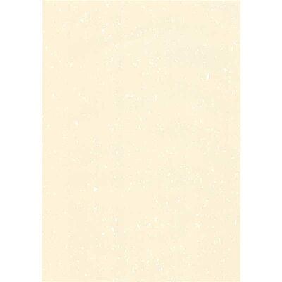 シンビ メニューブック用中紙 中紙洋20