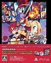 魔界戦記ディスガイア Refine(初回限定版)/PS4/NISJ01001/A 全年齢対象