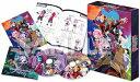魔界戦記ディスガイア6(初回限定版)/PS4/NISJ01004