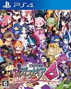 魔界戦記ディスガイア6/PS4/PLJM16706