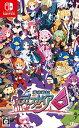 魔界戦記ディスガイア6/Switch/HACPAX7LA