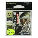 まるふじ(Marufuji) Zー058喰わせ極上 M