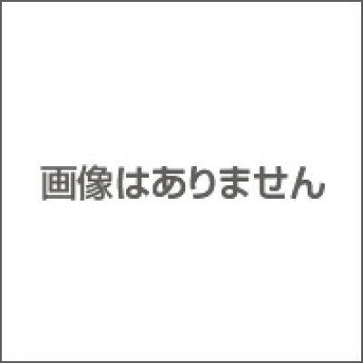 マーチワールド(3) / 東京佼成ウィンド・オーケストラ
