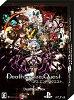 Death end re;Quest(デス エンド リクエスト) Death end BOX/PS4/PLJM16127/D 17才以上対象
