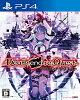 Death end re;Quest(デス エンド リクエスト)/PS4/PLJM16128/D 17才以上対象