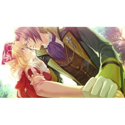 猛獣使いと王子様 ~Flower & Snow~ for Nintendo Switch/Switch/HACPARYYA/C 15才以上対象