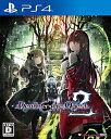 Death end re;Quest2(デス エンド リクエスト2)/PS4/PLJM16577/D 17才以上対象