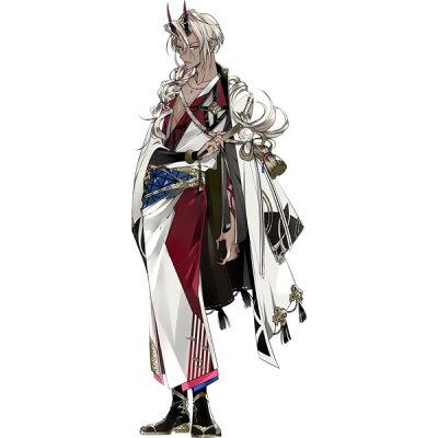 DAIROKU: AYAKASHIMORI/Switch/HACPAWGHA