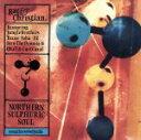 ノーザン・サルフュリック・ソウル/CD/PCD-5396