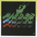 ヴァイブス・オブ・トゥルース/CD/PCD-17351