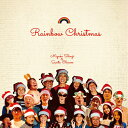 Rainbow Christmas/CD/PCD-18879