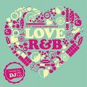 """スター・ベース・ミュージック・プレゼンツ・ラブ・R&B """"ミックスド・バイ・DJ K""""/CD/STBC-027"""