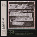 LSBOYZ/CD/LSB-004