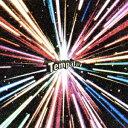 フロム・ジャパン2/CD/PCD-83002
