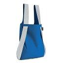 notabag ノットアバッグ BAG&BACKPACK バッグ& Reflective NTB005
