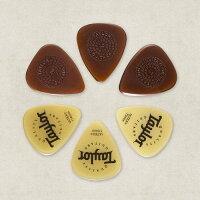 Taylor ギター ピック バラエティー 80790
