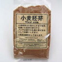 小麦胚芽(200g)