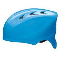 SSK/エスエスケイ CH210 軟式用キャッチャーズヘルメット ブルー