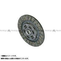 クスコ カッパーシングル クラッチディスク マツダ MAZDA デミオ DE3FS/DE5FS (00C 022 R438_1)