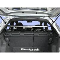 Beatrush ビートラッシュ リヤピラーバー ホンダ フィットRS GK5