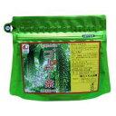 種入りゴーヤー茶ティーパック 1.5g×10包入 ×1