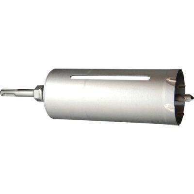 サンコーテクノ オールコアドリル LS-120 ストレート軸