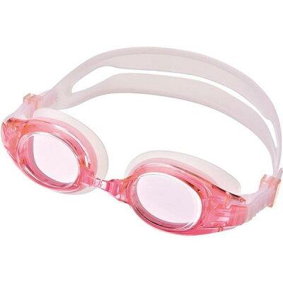 キヌガワ ウォーターランナーキッズ3 KM1620 色 : ピンク