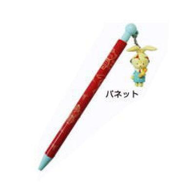 カルルとふしぎな塔 ボールペン(パネット) KR002-02