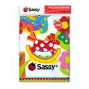 Sassy サッシー バスタオル フィール 入り NZSA7208