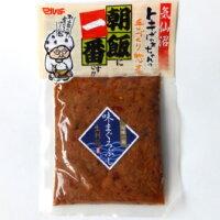 マルチ トキばあちゃんの味まぐろぶし 150g