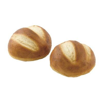 ミニライ麦パン 2ヶ VF1186