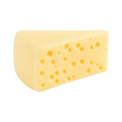 食品サンプル チーズ 肉 チーズ