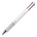 スリップオン L&L ブロックカレンダー ミニ ABC1002