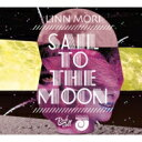 Sail To The Moon/CD/ROCD-10